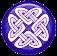 Logo Canolfan Uwchefrydiau Cymreig a Cheltaidd Prifysgol Cymru
